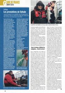 peche en mer aout 2015 4